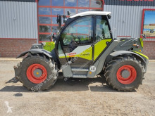 Claas Scorpion telescopic handler new