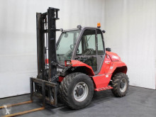 Stivuitor telescopic Manitou M 30-4 second-hand