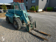 Telehandler Manitou BT425 second-hand