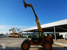 Telehandler JCB 528-70 second-hand