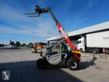 Stivuitor telescopic Manitou MT625 H second-hand