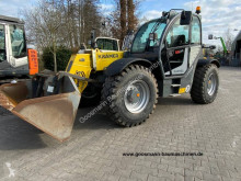 Kramer 5509 telescopic handler used