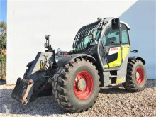 Claas Scorpion 7050 telescopic handler used