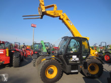 Telehandler JCB 531-70 second-hand