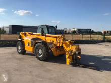 Telehandler JCB 535-140 second-hand