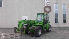 Telehandler Merlo Panoramic P38.13PLUS second-hand