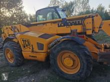 Chariot élévateur de chantier JCB 532-120 occasion
