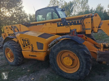 JCB 532-120 Baustellenstapler gebrauchter