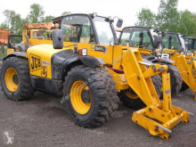 Stivuitor telescopic JCB 541-70 agri xtra second-hand