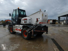 Verreiker Bobcat TR50210 tweedehands