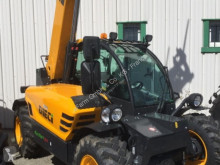 Dieci Mini Agri telescopic handler used