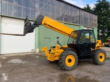 Stivuitor telescopic Manitou MT 1435SL second-hand