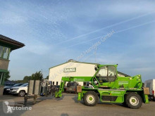 Merlo Roto 38.16 (12001411) telescopic handler used