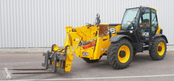 Stivuitor telescopic JCB 540-180 second-hand