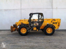 Stivuitor telescopic JCB 537-135 second-hand