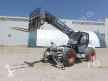 Carretilla telescópica Bobcat T40140