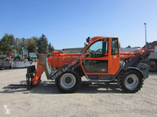 Stivuitor telescopic JLG 4017 PS second-hand