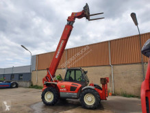 Manitou telescopic handler MT 1637 MONO ULTRA