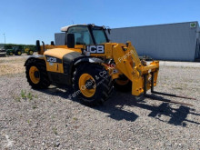 Stivuitor telescopic JCB 531-70 agri sup second-hand