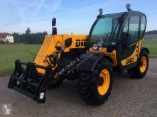 Stivuitor telescopic Dieci Agri Farmer 32.6 second-hand