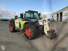 Claas telescopic handler Scorpion 9040