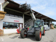 Stivuitor telescopic Claas Scorpion 7040 basic second-hand