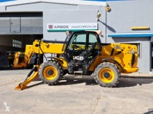 JCB telescopic handler 540-170