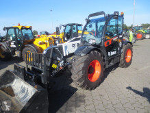 Stivuitor telescopic Bobcat TL43.80HF AGRI second-hand