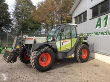 Chariot télescopique Claas Scorpion 9040 varipower occasion