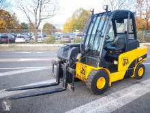 Stivuitor telescopic JCB TLT30 second-hand