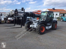 Bobcat telescopic handler T3093