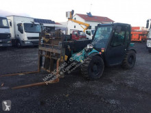 Bobcat telescopic handler T 2250