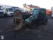 Chariot élévateur de chantier Bobcat T 2250 occasion