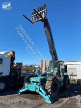Bobcat telescopic handler T40170