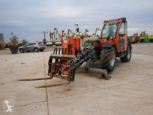 Stivuitor telescopic JLG 3513PS second-hand