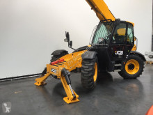 Stivuitor telescopic JCB 540-140 second-hand