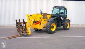 Heftruck voor de bouw JCB 540-180 tweedehands