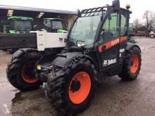 Stivuitor telescopic Bobcat TL470HF second-hand