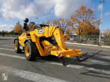 Heftruck voor de bouw JCB 540-180 nieuw