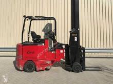 Diesel forklift b40hl ac rwd