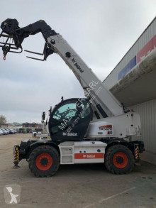 Stivuitor telescopic Bobcat TR50210 second-hand