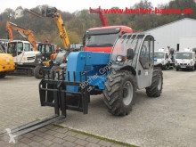 Stivuitor telescopic Terex GTH 3007 second-hand