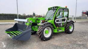 Verreiker Merlo Turbofarmer TF33.9-115 nieuw