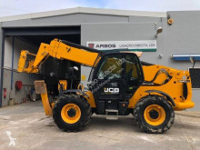 Stivuitor telescopic JCB 540-170 2016 second-hand