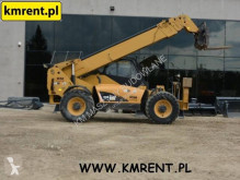 Chariot télescopique Caterpillar TH580B TH580 JCB 540-170 535-140 540-140 535-125 MANITOU MT1740 1440 occasion