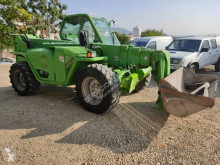 Verreiker Merlo Panoramic P40.16K tweedehands