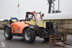 Chariot télescopique JLG 4014PS occasion