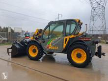 Chariot télescopique Dieci Agri Farmer 26.6 occasion
