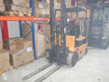 Still R60-25 telescopic handler used