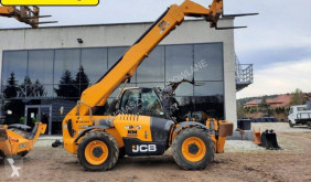 JCB telescopic handler 535-140 535-140 535-125 540-170 532-120 533-105